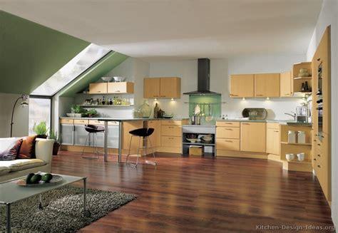 european kitchens designs european kitchen cabinets pictures and design ideas