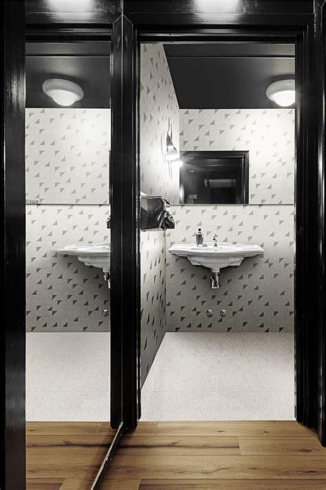 piastrelle gres porcellanato per bagno piastrelle per rivestimenti cucina bagno doccia marazzi