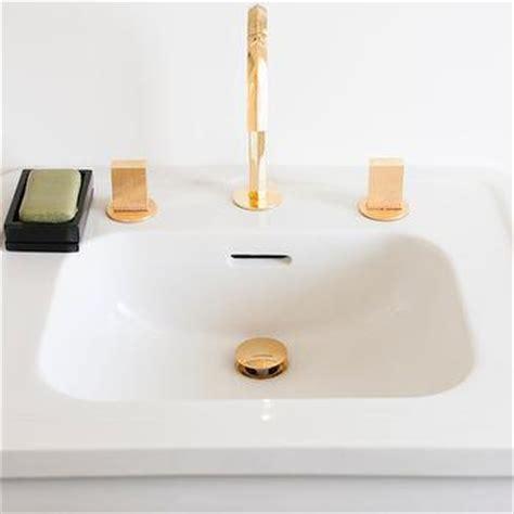 Gold Gooseneck Faucet Gold Gooseneck Bathroom Faucets Contemporary Bathroom