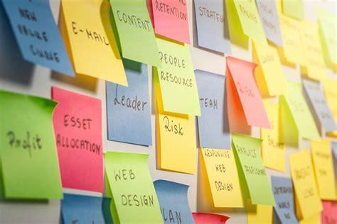 design thinking zurich testen schrauben basteln design thinking deutsche