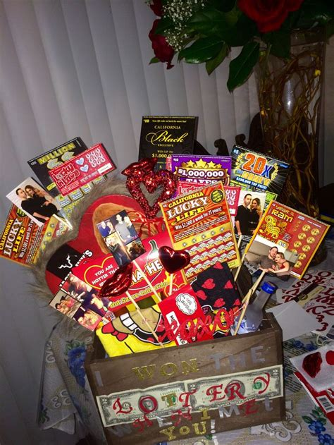 s day gift basket for best 25 valentines baskets for him ideas on