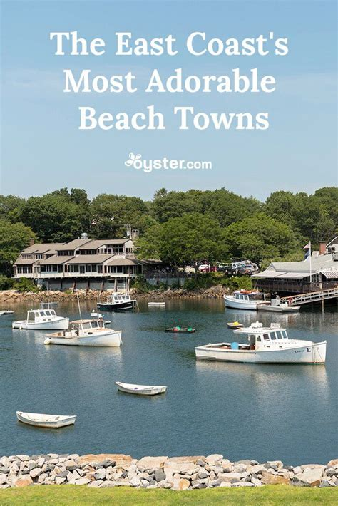 25 best ideas about east coast beaches on pinterest jacksonville map florida road map and