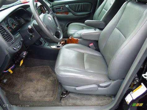 2006 Toyota Tundra Interior by 2006 Toyota Tundra Sr5 X Sp Cab Interior Photo
