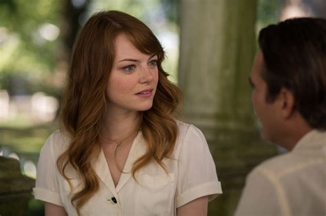 emma stone film career emma stone roles in movies to 2007 around movies