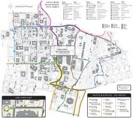 Texas State University Map by Maps University Of Texas At Austin 2016 Car Release Date