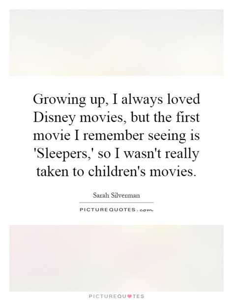 Sleepers Quotes by Sleepers Quotes Quotesgram