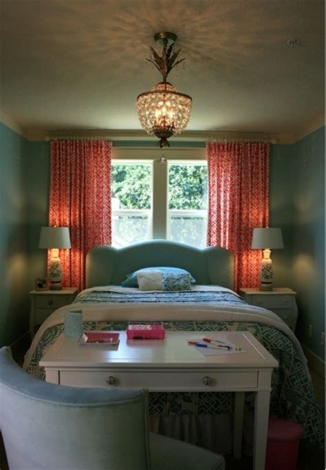 bedroom setups pinterest