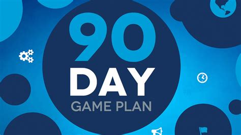 90 Day Gaming Detox by Dmo 90 Day Plan