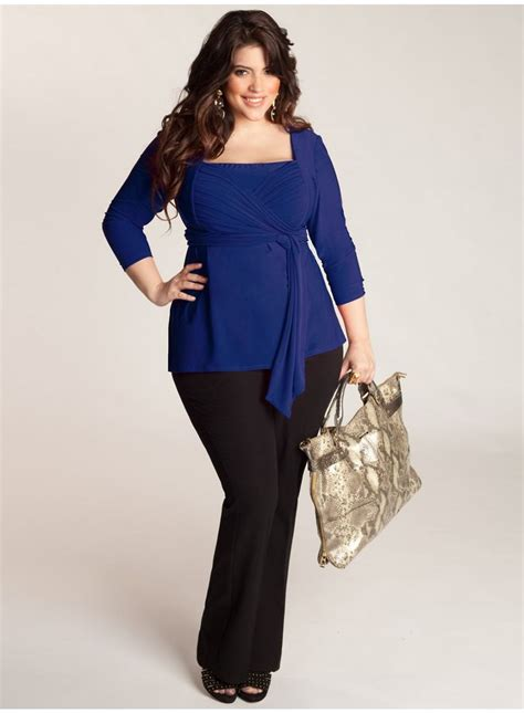 clothes for 65 women 48 best business casual outfits images on pinterest