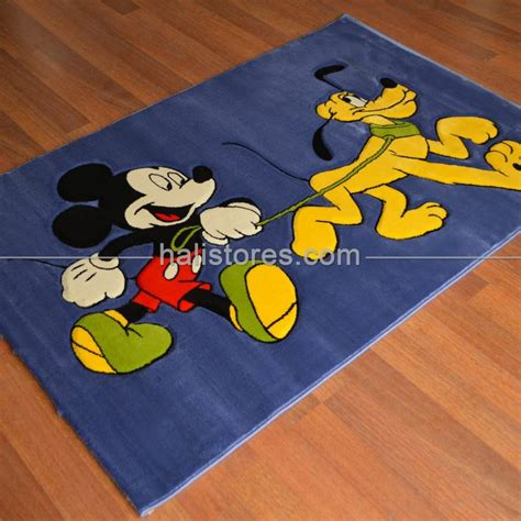 mickey mouse rugs carpets mickey mouse rugs carpets 28 images mickey mouse rugs carpets floor matttroy mickey mouse