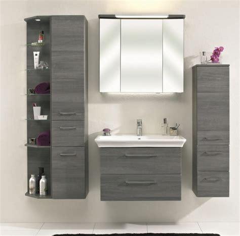 Badezimmer Spiegelschrank Pelipal by Pelipal Waschtisch Spiegelschrank Cassca G 252 Nstig