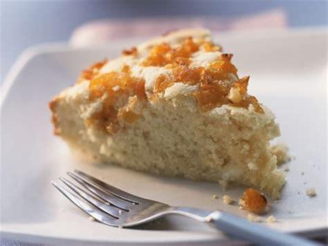 ricotta quark kuchen ricotta kiwi kuchen rezept eat smarter