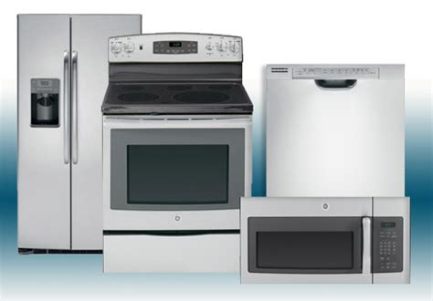 used kitchen appliances for sale 4 pieces white kitchen appliances astonishing copper kitchen appliances