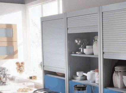 mueble para la cocina 19 best images about mueble persiana en la cocina on