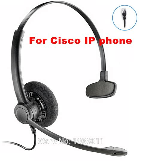 cisco phone headset popular rj9 headset buy cheap rj9 headset lots from china rj9 headset suppliers on aliexpress