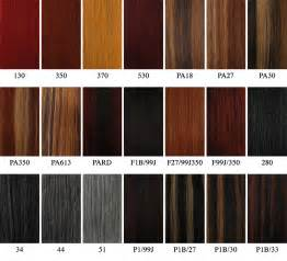 weave hair colors way hair weave colors hair colors idea in 2017