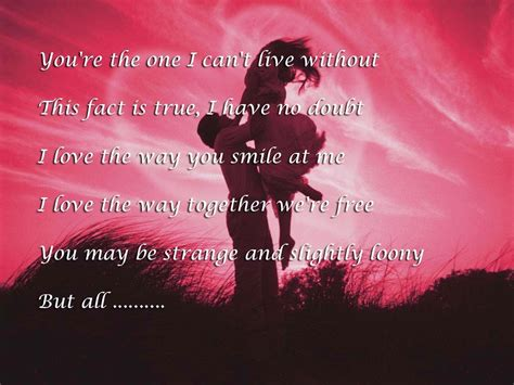 ideas romantic poem love instaloverz