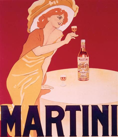 martini vintage vintage cocktail con martini zelda roc