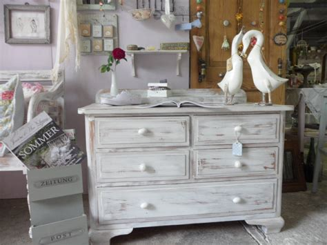 Küchenmöbel Streichen Ideen 6724 by Shabby Chic Wohnzimmer