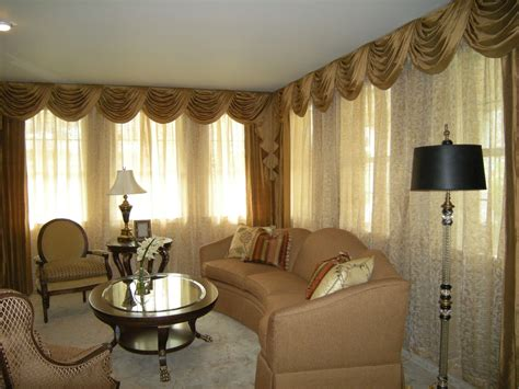 brown living room curtains www elderbranch