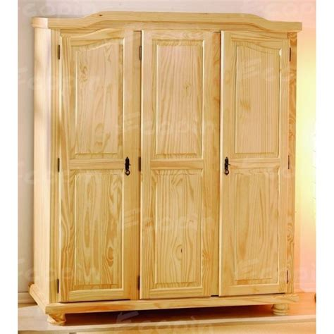 3 women and an armoire three and an armoire 28 images armoire 3 portes 2