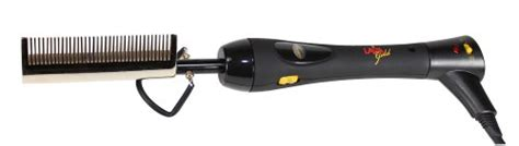 Lava Gold Hair Dryer Attachments purchase lava gold lg 338a bonnet hair dryer 1400 watts