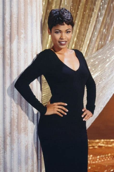 love jones nia long fashion 29 best bbw beautiful black women images on pinterest