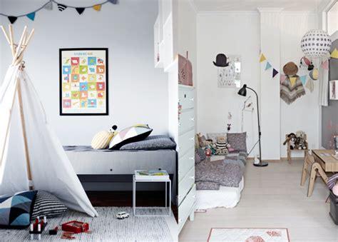 Decoration Chambre Garcon 4 Ans | Irstan