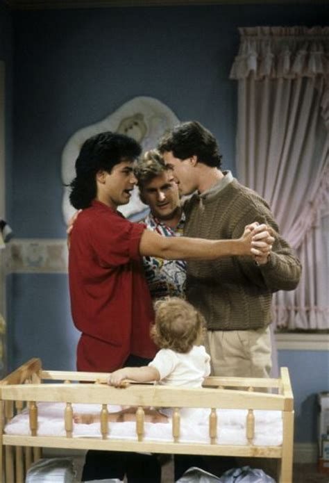 first episode of full house 36 best images about michelle and uncle jesse on pinterest
