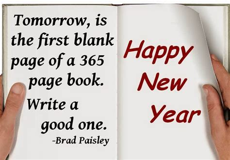 new year saying in 2018 happy new year quotes messages wishes