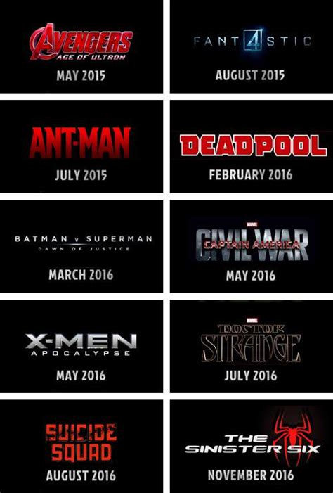 marvel movies order 9gag 9gag on twitter quot for all the dc and marvel fans http t