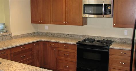 does it work to reface cabinets or should you start
