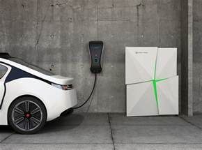 Electric Vehicles Home Charging Stations Installing In Home Charging Stations In Kelowna Epic