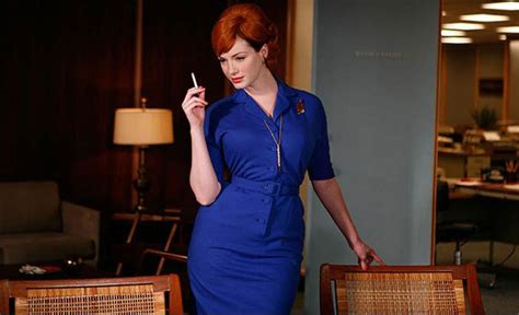 Dress Joan Pl suits will harvey discover donna s ahem arrangement with huntley