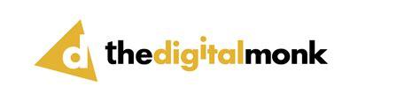 logo design jobs freelance logo design review joy studio design gallery photo