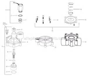 bird cp 100 parts list and diagram ereplacementparts