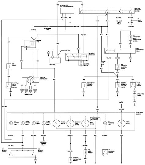 1979 vw scirocco wiring diagram 1979 get free image