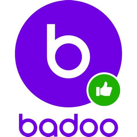 badoo mobile android badoo android 5 63 2 gooddown
