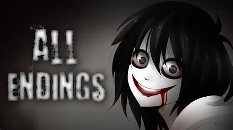go to video go to sleep ending all endings youtube
