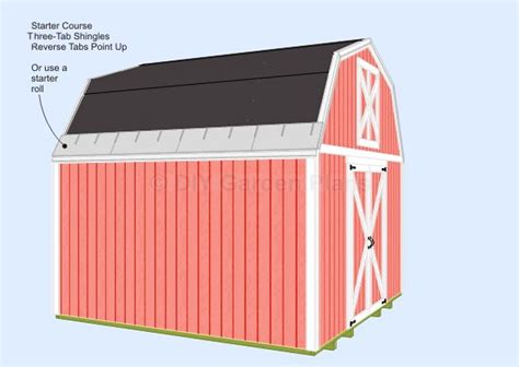 Shed Roof Drip Edge by 78 Best Images About Shed Plans On Storage