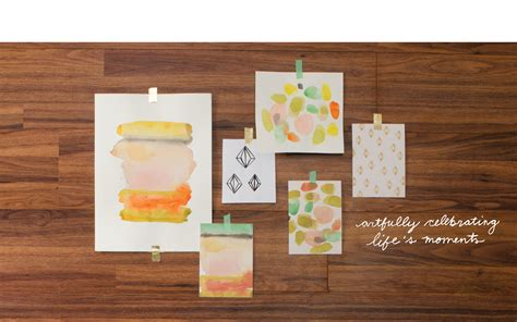 mara mi card template mara mi stationery supplies printable templates