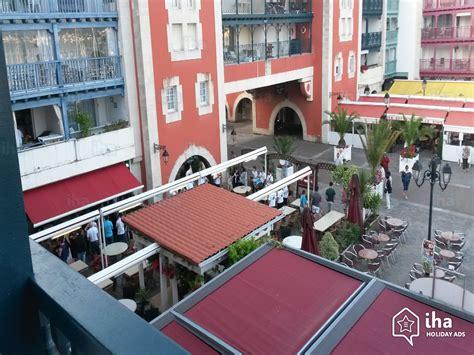 pisos en alquiler en hendaya piso en alquiler en hendaya iha 57646