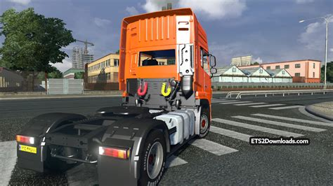How To Update Euro Truck Simulator 13 | download euro truck simulator 2 v1 13 update euro truck