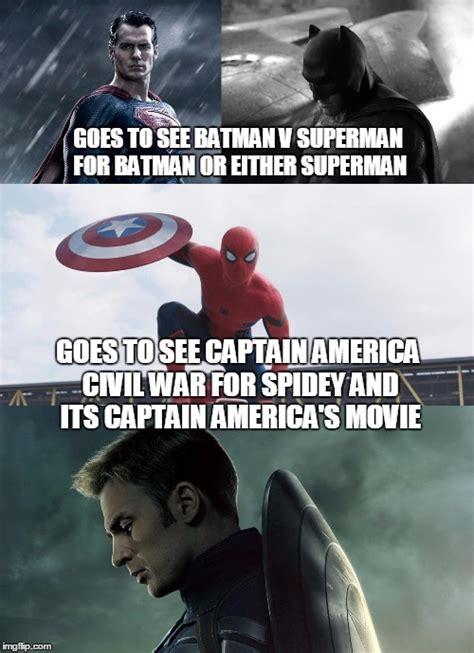Captain America Kink Meme - captain america meme 28 images avengers meme captain
