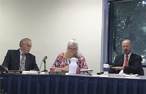 York County Maine Records New Subpoena Seeks York County Casino Supporter S Personal Financial Records
