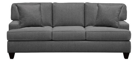 Best Value Sofa Best Value Sofa Beds Surferoaxaca Com Best Value Sofa Bed