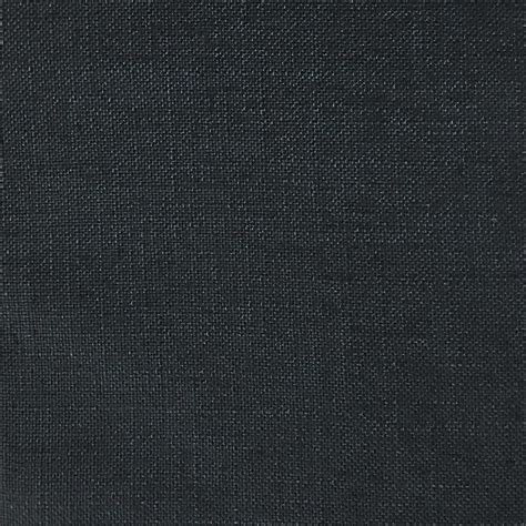 linen fabric by the yard for upholstery blake linen polyester blend burlap upholstery fabric by