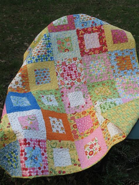 quilt pattern hip to be square hip to be square quilt quilts pinterest to be