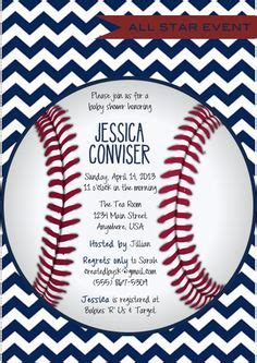 Baseball Invitation Template Free Songwol 42aebb403f96 Baseball Birthday Invitation Templates Free