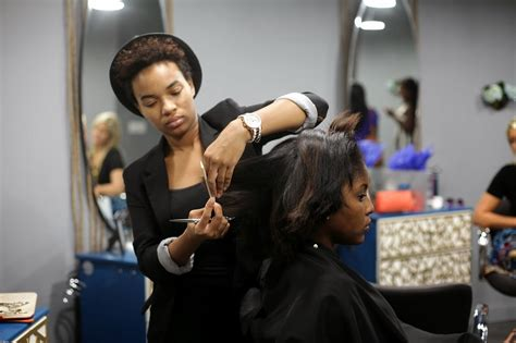 african american natural hair colorist atlanta ga american hair colorist atlanta ga best haircut atlanta ga